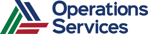 Operation Services